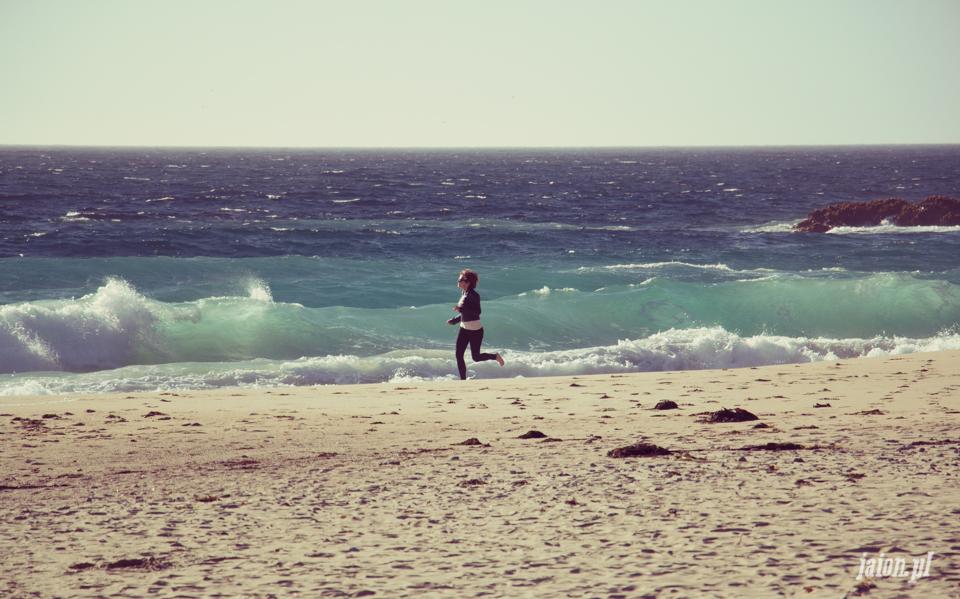 ameryka_usa_blog_monterey_kalifornia_pebble_beach_17_mile_drive_big_sur-120