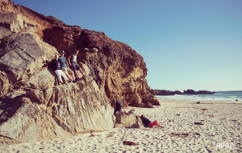 ameryka_usa_blog_monterey_kalifornia_pebble_beach_17_mile_drive_big_sur-121