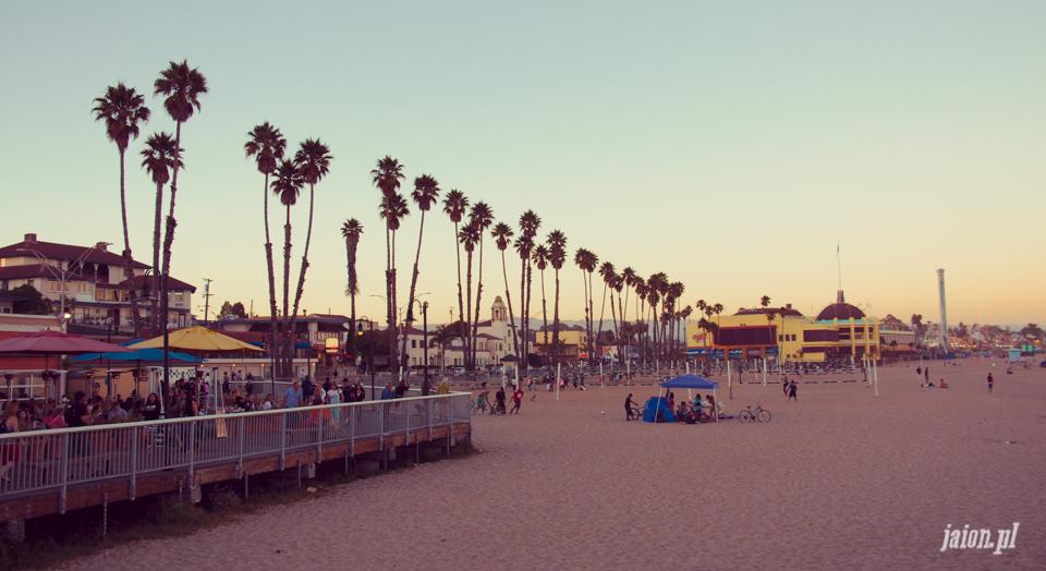 ameryka_usa_blog_monterey_kalifornia_pebble_beach_17_mile_drive_big_sur-115