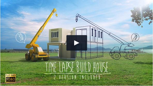 ameryka_blog_usa_budowa_domu