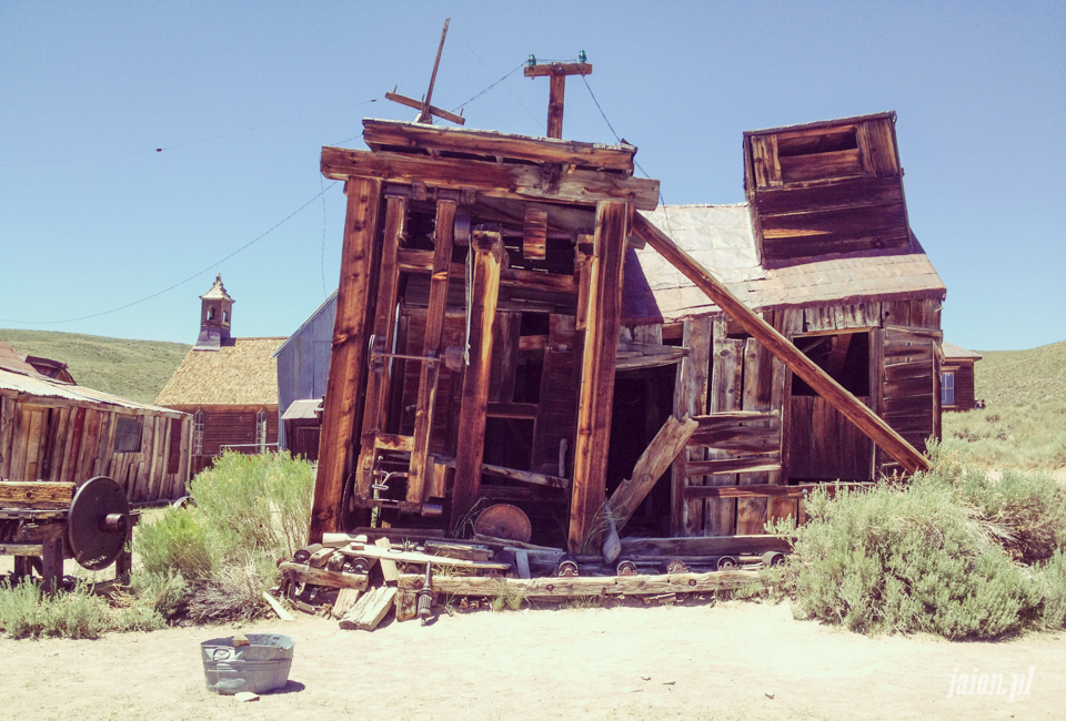 ameryka_usa_bodie_kalifornia_blog-5