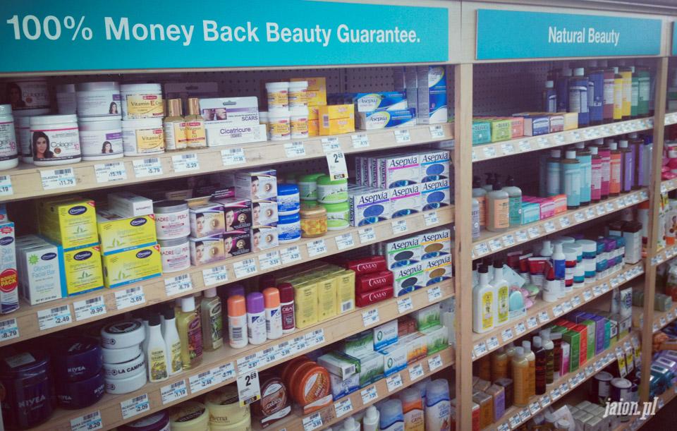 ameryka_usa_cvs_pharmacy_apteka_sklepy_blog-10