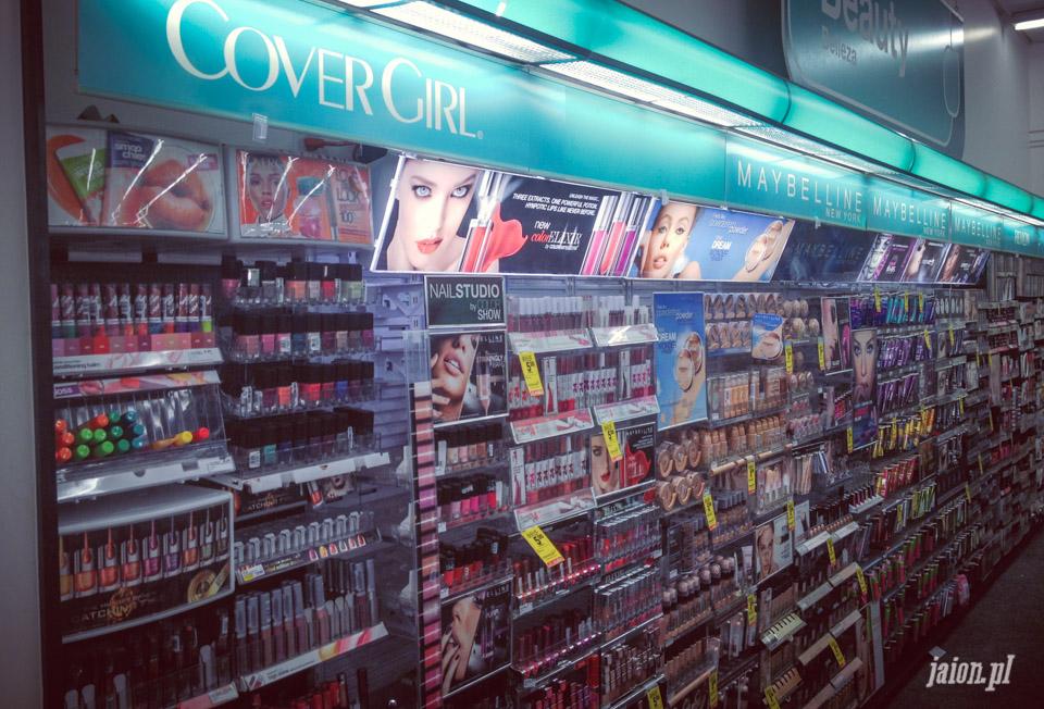 ameryka_usa_cvs_pharmacy_apteka_sklepy_blog-11