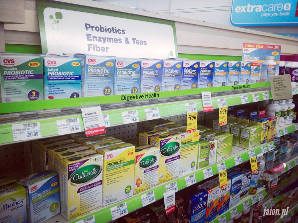 ameryka_usa_cvs_pharmacy_apteka_sklepy_blog-14