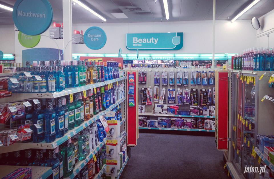 ameryka_usa_cvs_pharmacy_apteka_sklepy_blog-15