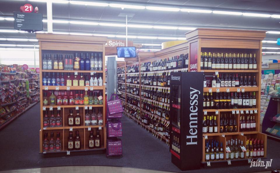 ameryka_usa_cvs_pharmacy_apteka_sklepy_blog-16