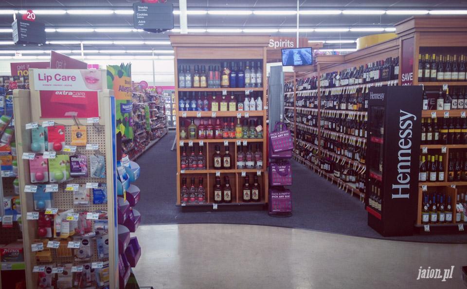ameryka_usa_cvs_pharmacy_apteka_sklepy_blog-17
