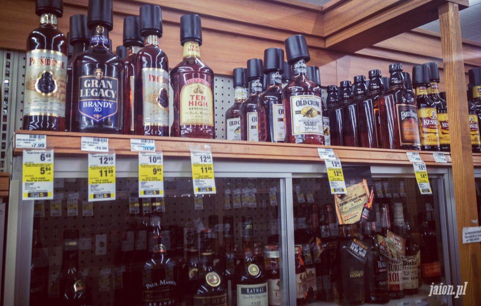 ameryka_usa_cvs_pharmacy_apteka_sklepy_blog-18