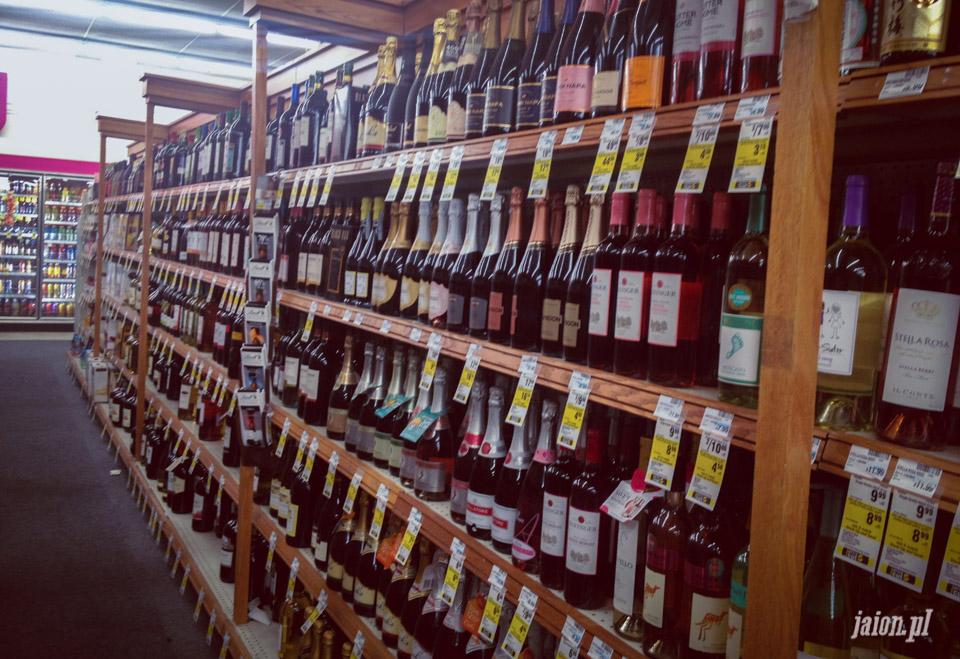 ameryka_usa_cvs_pharmacy_apteka_sklepy_blog-19