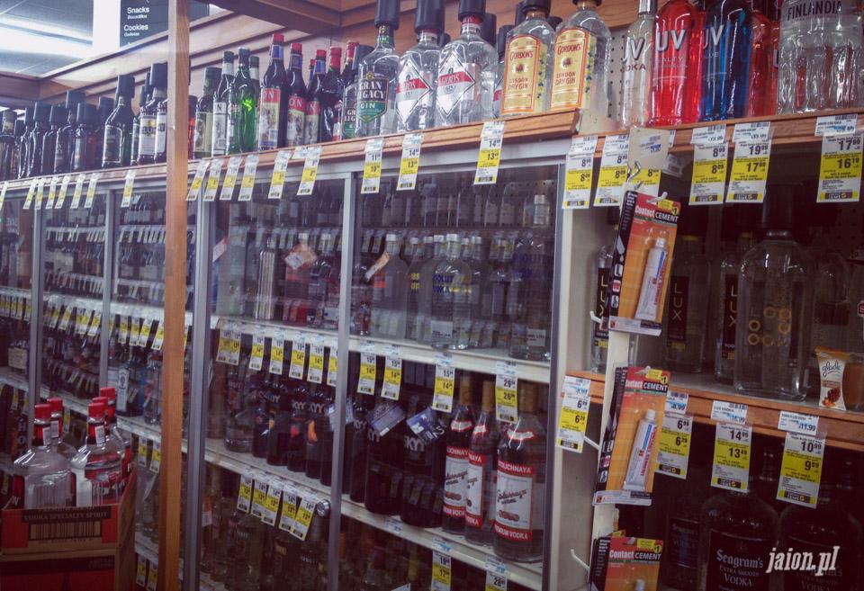 ameryka_usa_cvs_pharmacy_apteka_sklepy_blog-20