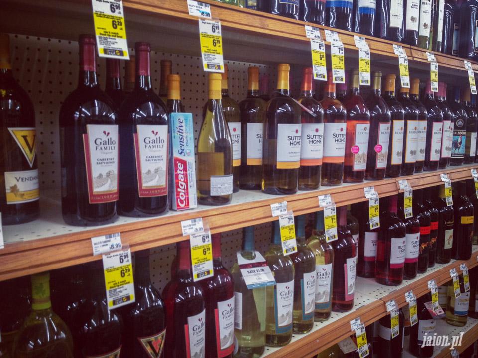 ameryka_usa_cvs_pharmacy_apteka_sklepy_blog-23