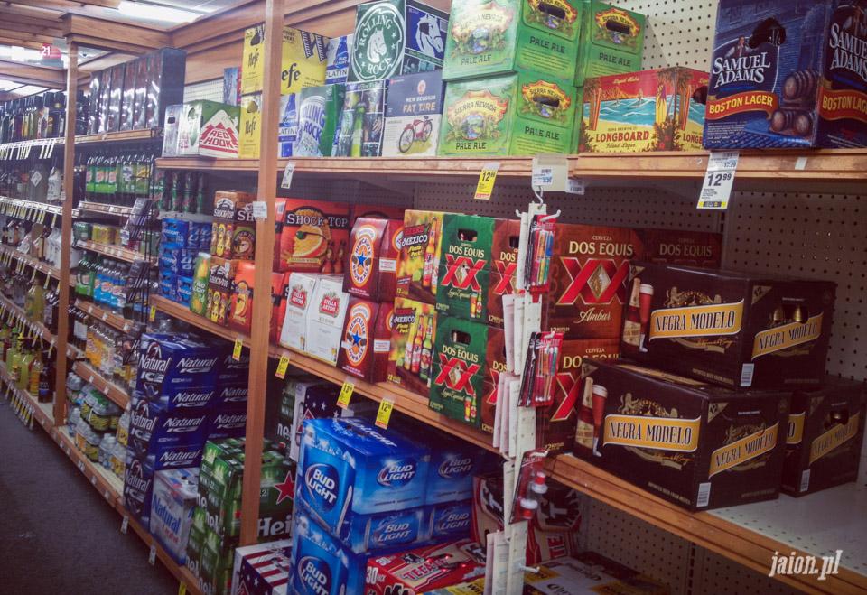 ameryka_usa_cvs_pharmacy_apteka_sklepy_blog-24