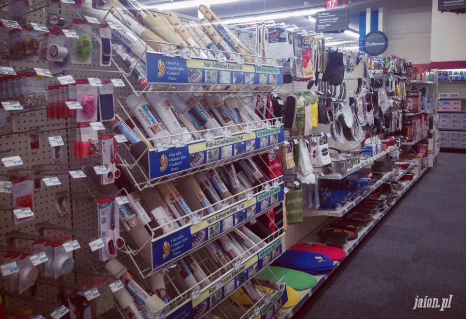 ameryka_usa_cvs_pharmacy_apteka_sklepy_blog-29