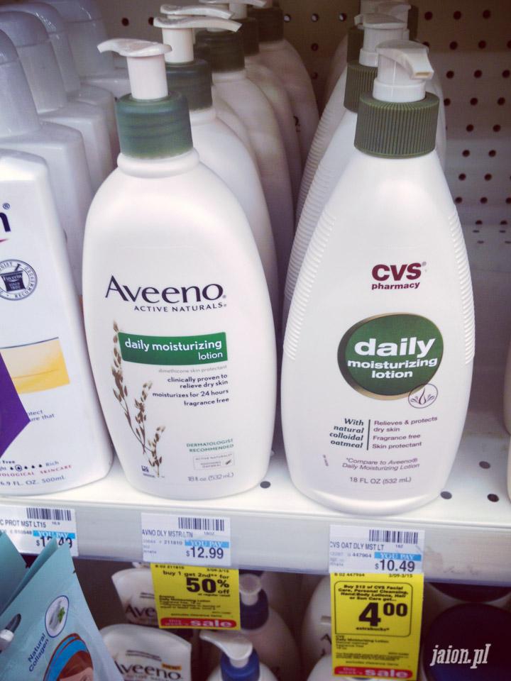 ameryka_usa_cvs_pharmacy_apteka_sklepy_blog-3