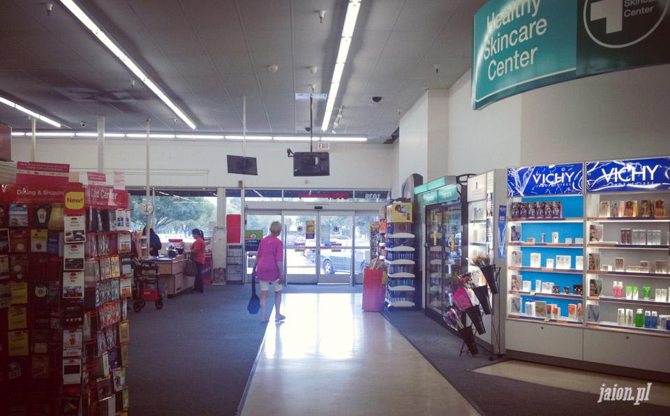 ameryka_usa_cvs_pharmacy_apteka_sklepy_blog-35