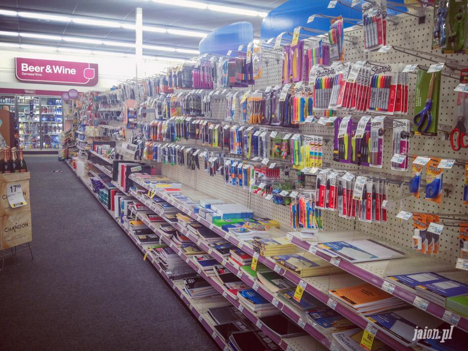 ameryka_usa_cvs_pharmacy_apteka_sklepy_blog-36