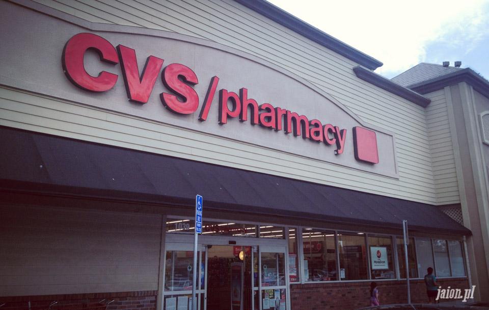 ameryka_usa_cvs_pharmacy_apteka_sklepy_blog-5