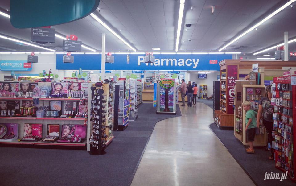 ameryka_usa_cvs_pharmacy_apteka_sklepy_blog-6