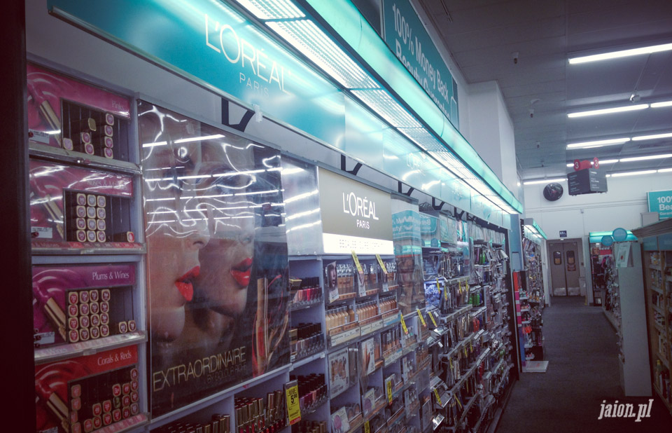 ameryka_usa_cvs_pharmacy_apteka_sklepy_blog-7