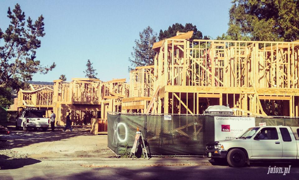ameryka_usa_dolina_krzemowa_kalifornia_domy_budowa-4