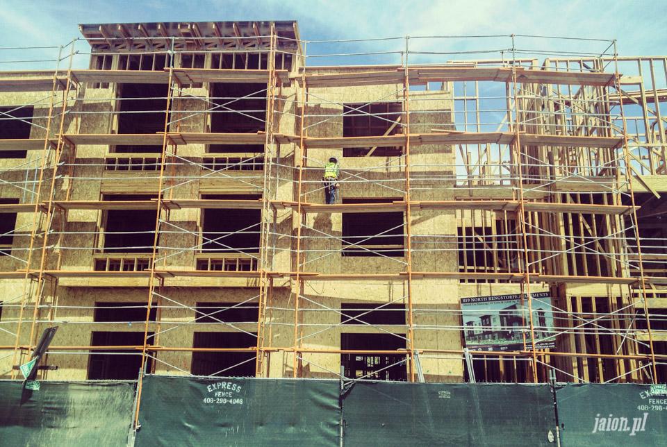ameryka_usa_dolina_krzemowa_kalifornia_domy_budowa-6