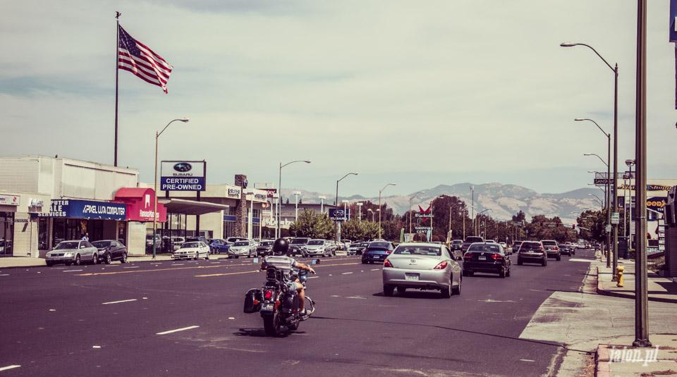 ameryka_usa_dolina_krzemowa_kalifornia_leasing_samochody-10
