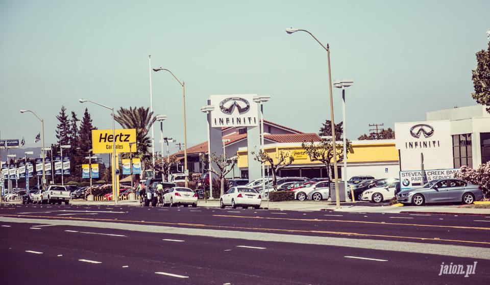 ameryka_usa_dolina_krzemowa_kalifornia_leasing_samochody-6