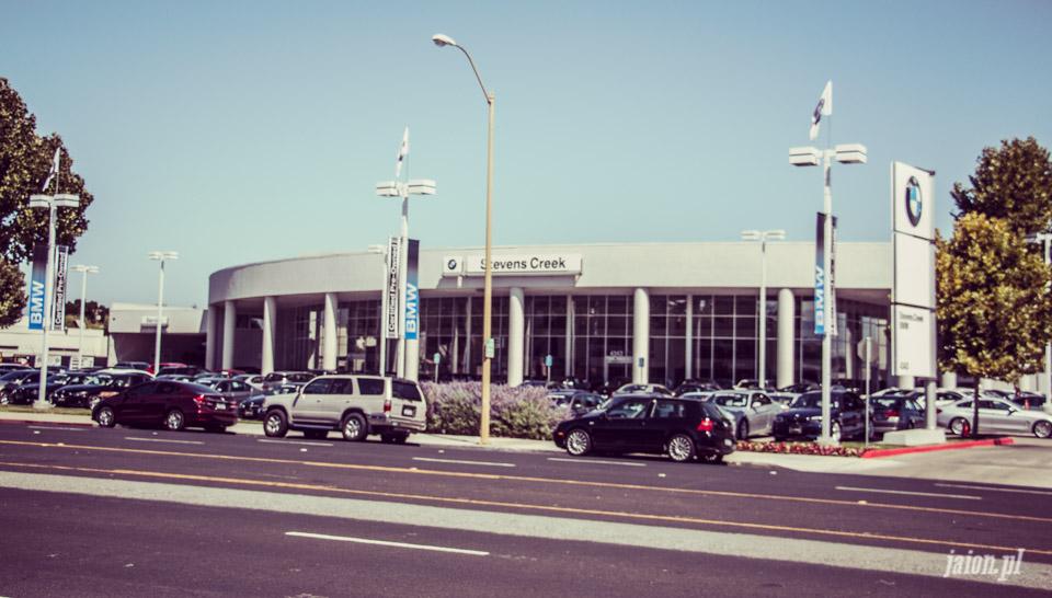ameryka_usa_dolina_krzemowa_kalifornia_leasing_samochody-8