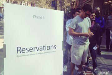 ameryka_usa_blog_iphone6_zakup_apple_store-10