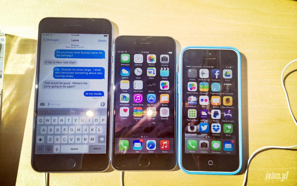 ameryka_usa_blog_iphone6_zakup_apple_store-8