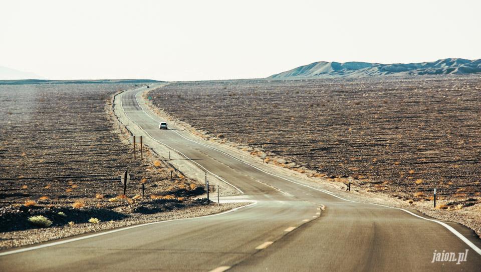 ameryka_usa_blog_kalifornia_dolina_smierci_death_valley-39