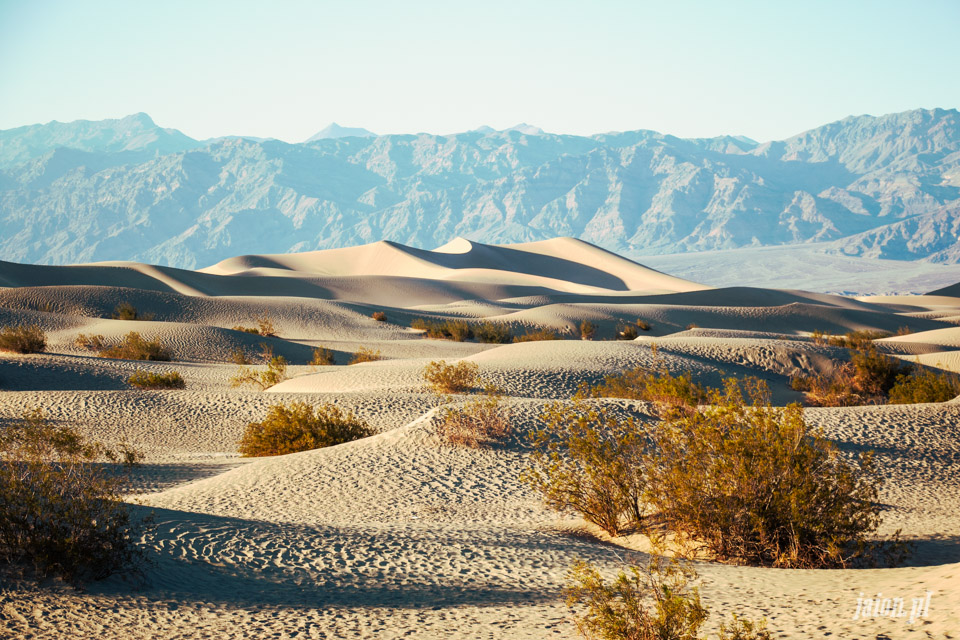 ameryka_usa_blog_kalifornia_dolina_smierci_death_valley-36