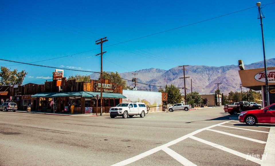 ameryka_usa_blog_kalifornia_dolina_smierci_death_valley-17