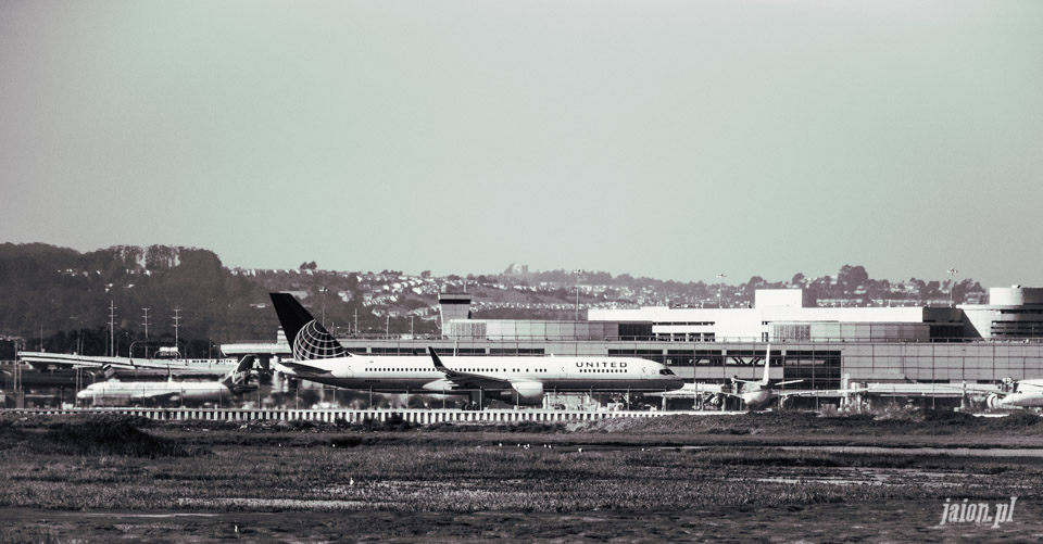 ameryka_usa_blog_san_francisco_airport_sfo_lotnisko_kalifornia-1