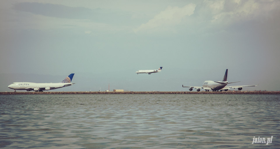 ameryka_usa_blog_san_francisco_airport_sfo_lotnisko_kalifornia-10