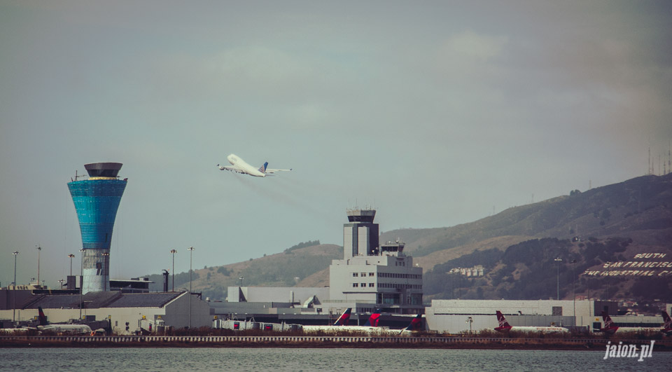 ameryka_usa_blog_san_francisco_airport_sfo_lotnisko_kalifornia-11