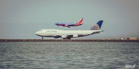 ameryka_usa_blog_san_francisco_airport_sfo_lotnisko_kalifornia-12