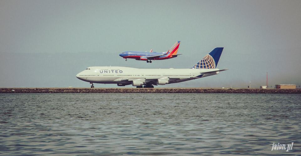 ameryka_usa_blog_san_francisco_airport_sfo_lotnisko_kalifornia-12