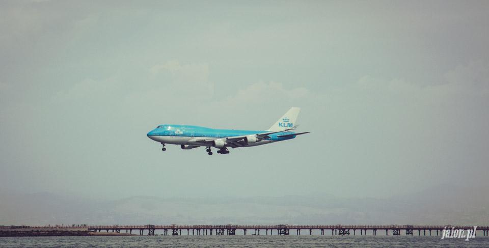 ameryka_usa_blog_san_francisco_airport_sfo_lotnisko_kalifornia-5