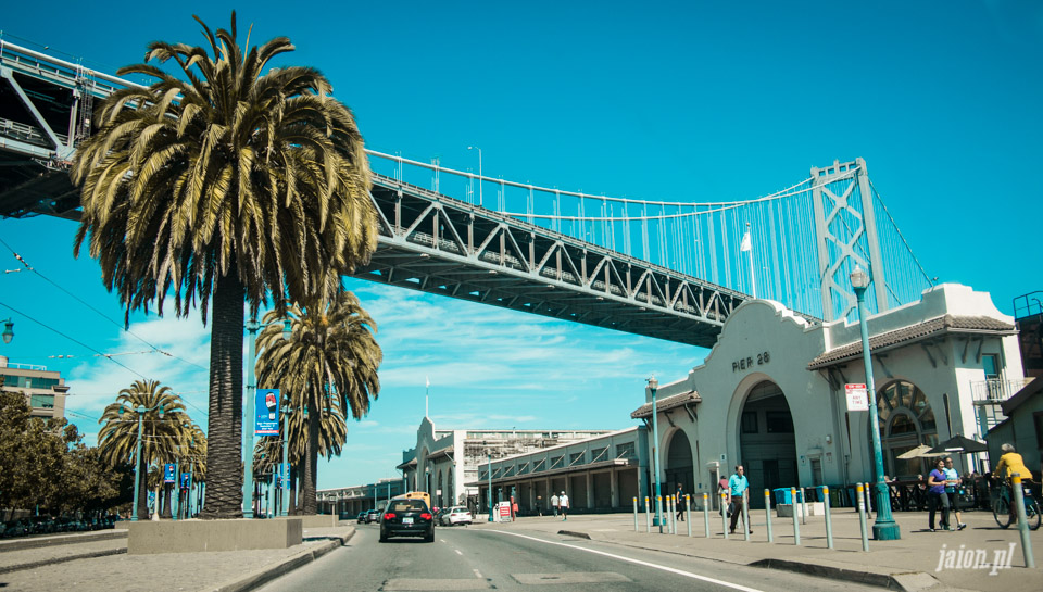 ameryka_usa_blog_san_francisco_city_california-7