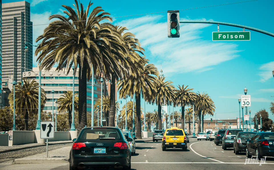 ameryka_usa_blog_san_francisco_city_california-8
