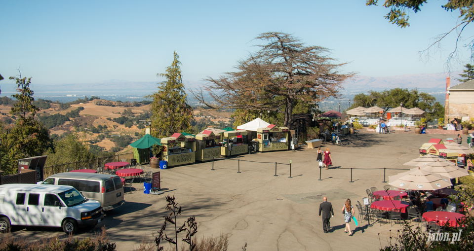 ameryka_usa_wina_kalifornijskie_mountain_winery_santa_cruz-1
