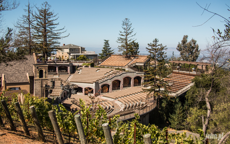 ameryka_usa_wina_kalifornijskie_mountain_winery_santa_cruz-12