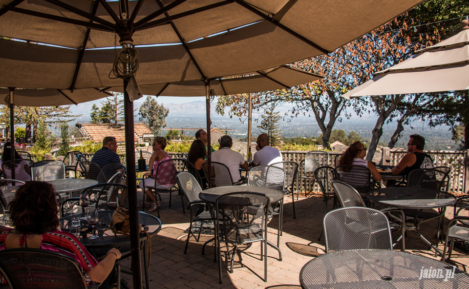 ameryka_usa_wina_kalifornijskie_mountain_winery_santa_cruz-16