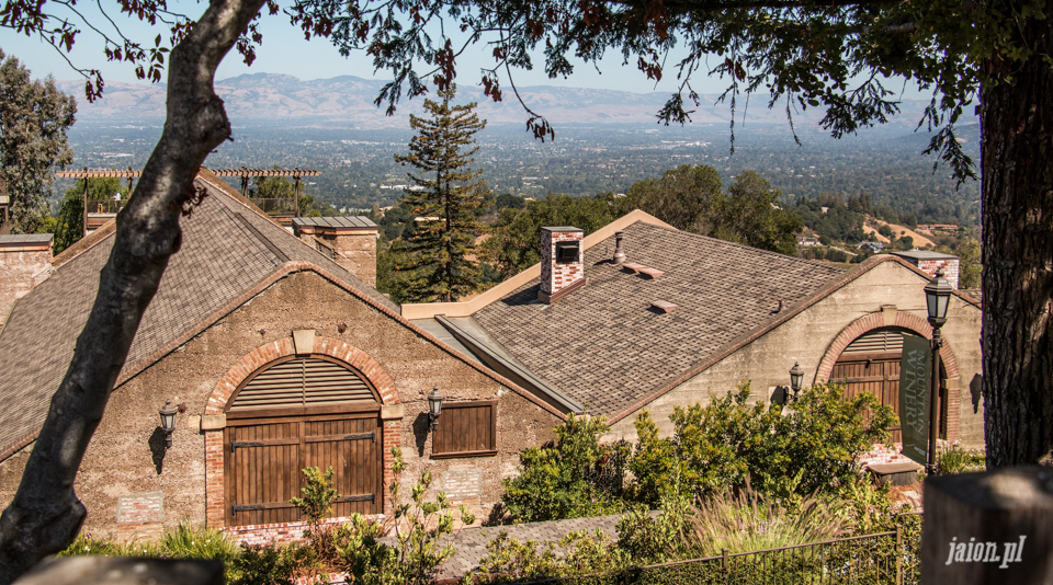 ameryka_usa_wina_kalifornijskie_mountain_winery_santa_cruz-17