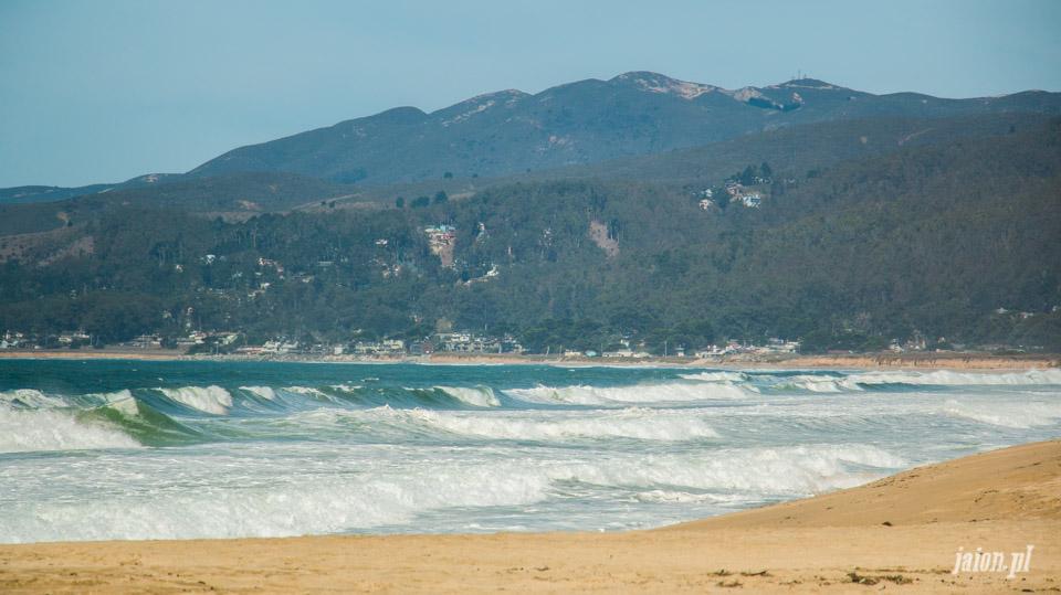 ameryka_usa_blog_ocean_pacyfik_kalifornia-12