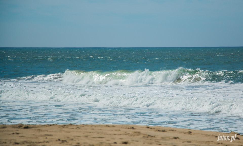 ameryka_usa_blog_ocean_pacyfik_kalifornia-16