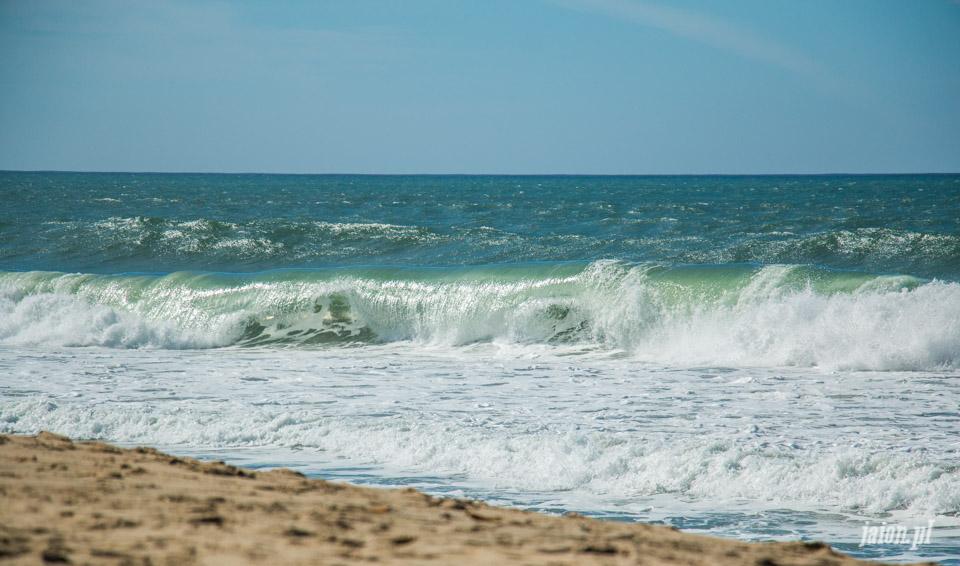 ameryka_usa_blog_ocean_pacyfik_kalifornia-19