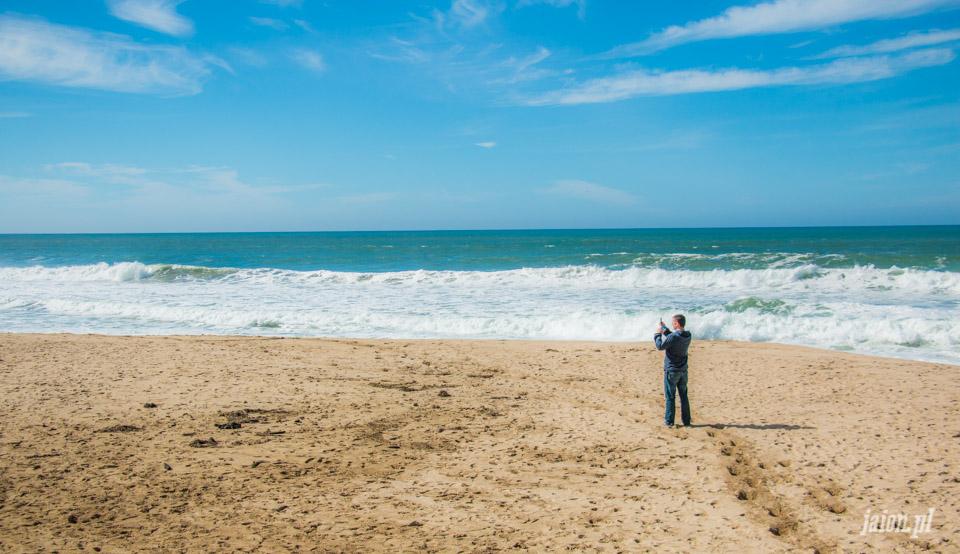 ameryka_usa_blog_ocean_pacyfik_kalifornia-2