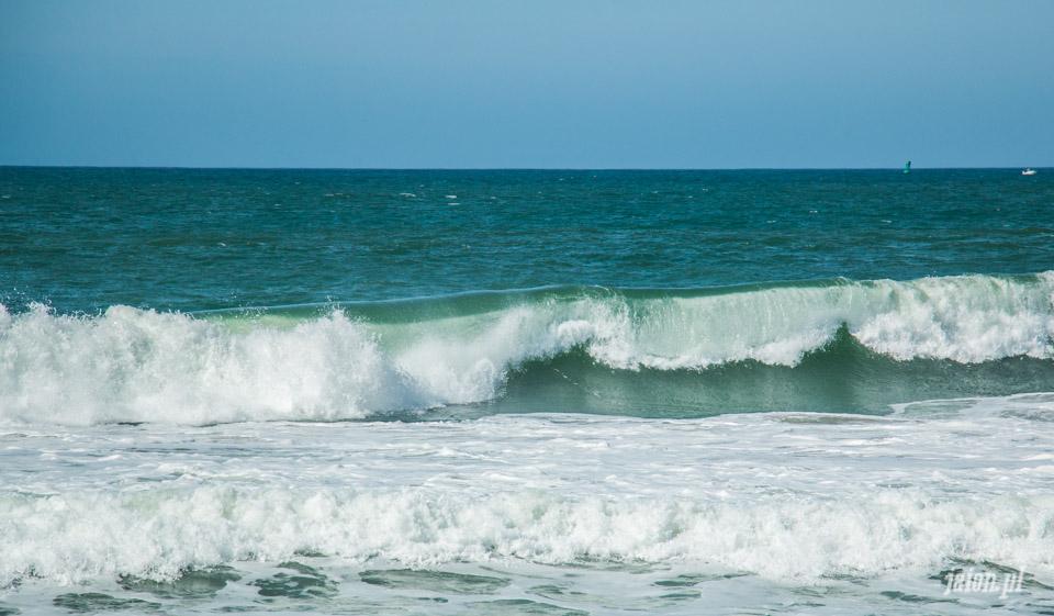ameryka_usa_blog_ocean_pacyfik_kalifornia-20